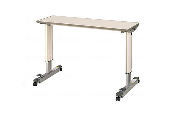 オーバーベッドテーブル(楽匠専用)